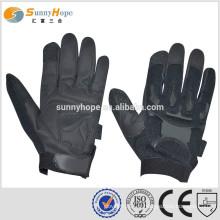 Sunnyhope 2015 nouveaux gants de sécurité pour le sport