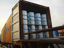 Raw Material for Agrochemicals and Fine Chemicals Aniline