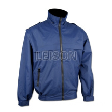 Waterproof and Breathable Jacket