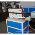 PC LED Tube/Light Production Machinery