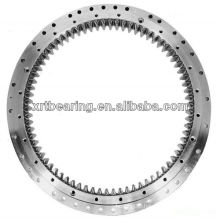 Slewing Bearing 021.50.2240