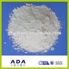 Hidróxido de alumínio de grau industrial