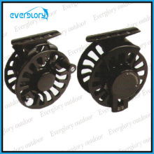 Economic Diacasting Process Fly Reel Fishing Tackle