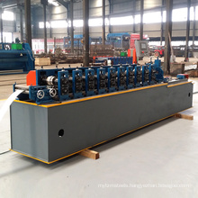 hat profile light keel roll forming machine rolling machines