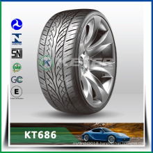 China rubber tyre whole saler for 295/35R24
