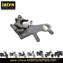 2810368 Aluminium-Bremspumpe für Motorrad