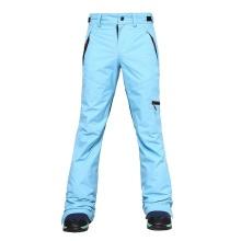 Ms Professional Ski Pants