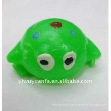 Neue Design Frog Venting Balls