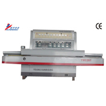 YMC251 Máquina que bisela de cristal