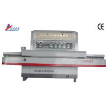 YMC251 Vidro máquina de chanfradura