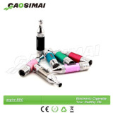Get best ecig aspire ET-S bdc clearomizer