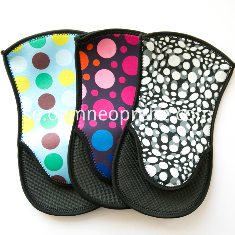 Alt Cheap Price Oven Mitts