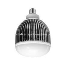 30W alta potência lâmpada LED
