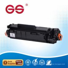 Cartouche de toner compatible FX9 / FX10 de la fabrication de zhuhai GS