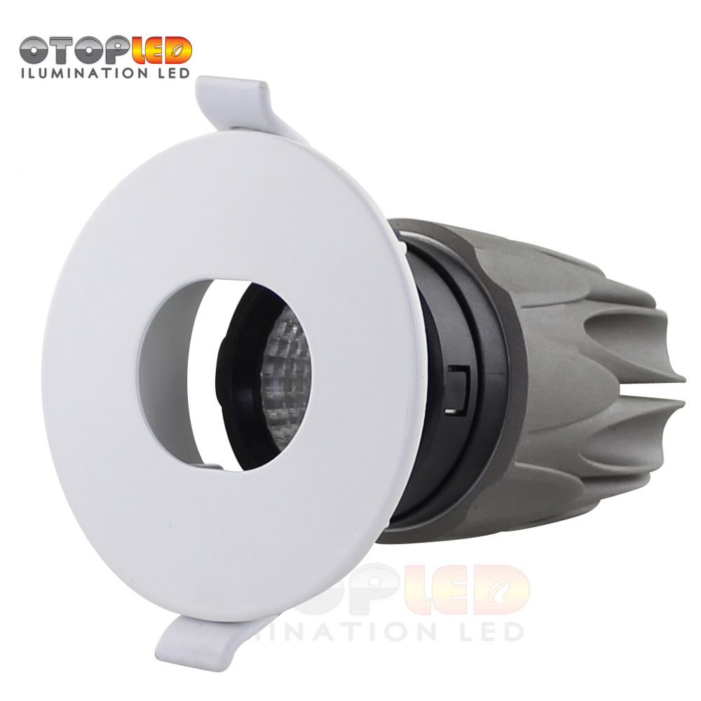 led downlight module