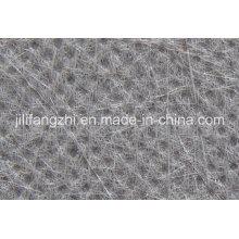 Polyester / Polypropylen-Stapelfaser-nichtgewebtes Gewebe
