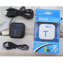 3.5mm Stereo Bluetooth Transmitters