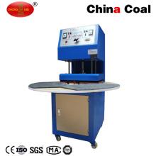 Machine à emballer semi-automatique de boursouflure de Pharma