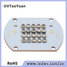 High Power UV LED 395nm 50W for Packing/Inkjet Industry
