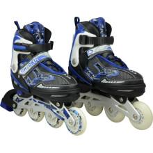 Skate aprovado do patim do rolo Skate Inline