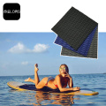 Melors Anti Slip Sup Board Deck Griffmatte