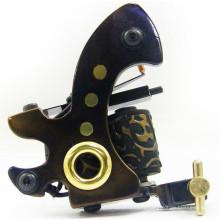 Tatouage équipement & Tattoo Gun G