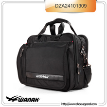 Wholesale business laptop case android tablet pc carrying cases