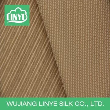 high-level waterproof car cover fabric, sun block curtain fabric, decoration material