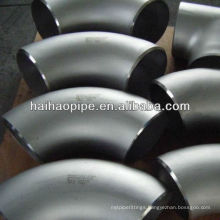 High quality elbow/Carbon steel elbow/Stainless weld Steel Elbow