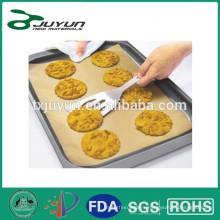 PTFE Reusable Non-Stick Grill Mat