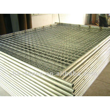 Temporary Fence hot sale