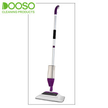 4 in 1 Multi-function Flat Mop Set DS-1290B