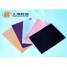 biodegradable polypropylene spun bonded non woven fabric