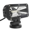 12V 24V High Powered LED Working Lamp