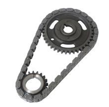 CHEVROLET Timing Chain Kits 73116, 9-3809 V6-3.1L