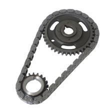 CHEVROLET Timing Chain Kits 73116، 9-3809 V6-3.1L