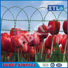 High Quality Garden Fence