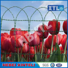High Quality Border Fence