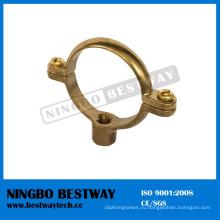 Высокая производительность Мансен кольцо для трубы