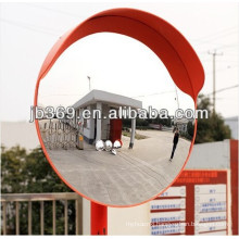 Outdoor road convex mirror hot sale