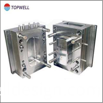 ODM Plastic Mould