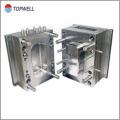 Car Air Purifier ODM Mechanical Design Plastic Mould