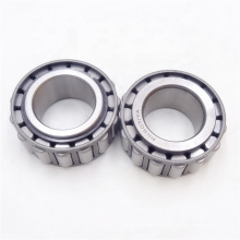 Hot sale cylindrical roller bearing RN607YA bearing