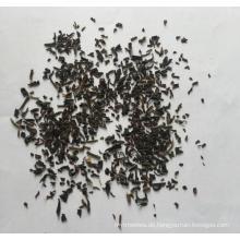 2017 Hersteller liefern extra Schwarzer Tee
