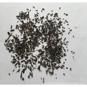 2017 fabricante fornecer chá preto extra