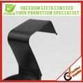 Neues Design Custom Car Cup Holder