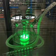 Wonder Shisha Hookahs for Smoking