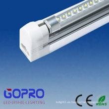 Tubo de 5W LED T5