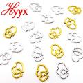 HYYX Urlaub Geschenk Handwerk New Style Party Dekoration Dekorationen Hochzeit