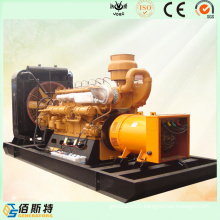 Chinese Engine 1200kw Jichai Diesel Generator Set